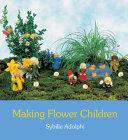 Making Flower Children
