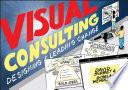 Visual Consulting Book PDF
