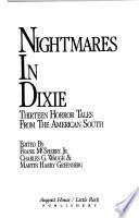 Nightmares in Dixie