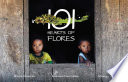 101 Hearts of Flores