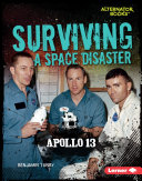 Surviving a Space Disaster