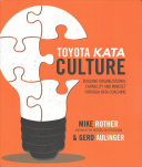 The Toyota Kata Field Guide Power Pack PDF