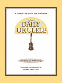 The Daily Ukulele (Songbook)