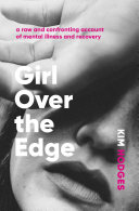 Pdf Girl Over the Edge