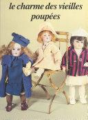 Le charme des vieilles poupées [Pdf/ePub] eBook