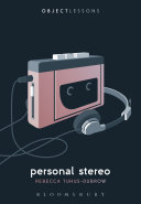 Personal Stereo