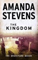 The Kingdom [Pdf/ePub] eBook