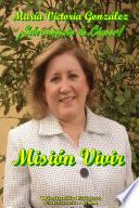 Mision Vivir