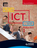 Wjec Ict for GCSE