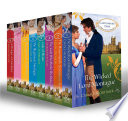 Castonbury Park (Mills & Boon e-Book Collections)