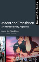 Media and Translation