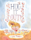 Hug It Out! Pdf/ePub eBook