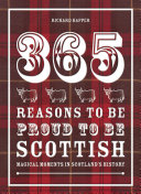 Pdf 365 Reasons to be Proud to be Scottish Telecharger