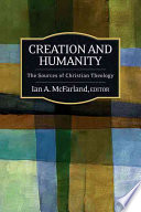 Creation And Humanity