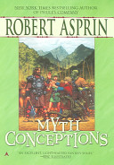 Myth Conceptions