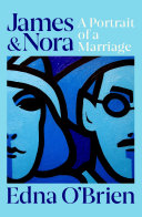 James and Nora Book PDF