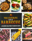 The Best Ever Barbecue Book