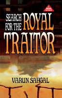 Search for the Royal Traitor