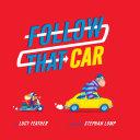 Follow That Car Pdf/ePub eBook