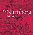 Der Nürnberg-Atlas