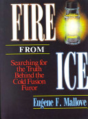 Fire from Ice