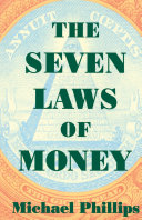 The Seven Laws of Money