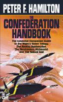 Pdf The Confederation Handbook Telecharger