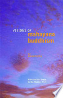 Visions of Mahayana Buddhism