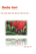 Pdf Bleeding Heart
