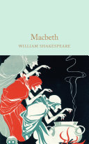 Pdf Macbeth Telecharger