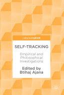 Self-Tracking Pdf