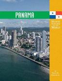 Panama Book PDF