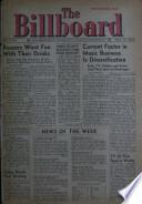 7 lug 1956