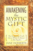 Awakening the Mystic Gift