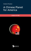 Pdf A Chinese Planet for America Telecharger