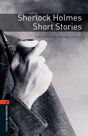 Oxford Bookworms Library  Stage 2  Sherlock Holmes Short Stories