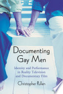 Documenting Gay Men