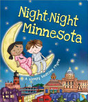 Night Night Minnesota Book PDF
