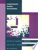 Constraint based Reasoning