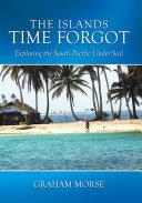 The Islands Time Forgot Pdf/ePub eBook
