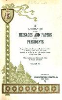 Encyclopedic index, L-Z