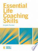 Essential Life Caoching Skills