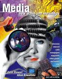 Cover of Media