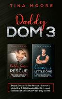 Daddy Dom 3