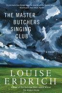 Pdf The Master Butchers Singing Club