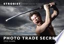 Strobist Photo Trade Secrets  Volume 2 Book PDF