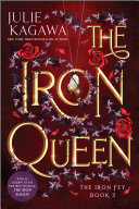 The Iron Queen Special Edition [Pdf/ePub] eBook