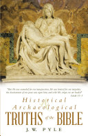 Historical and Archaeological Truths of the Bible