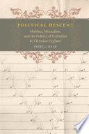Political Descent