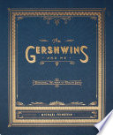The Gershwins and Me Book